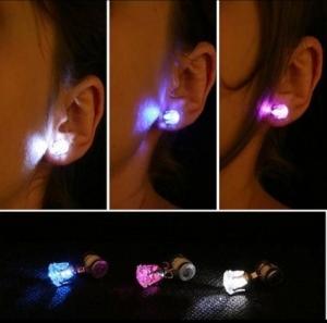 led_crystal_earrings_02
