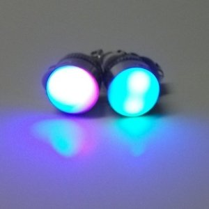 led_earrings_multicolor