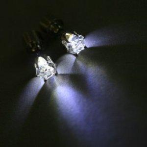 light_up_led_earrings_white_crown